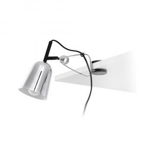 Faro - Indoor - Studio - Studio AP - Wall lamp