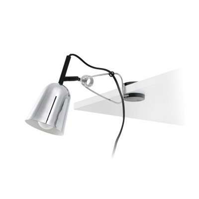 Faro - Indoor - Studio - Studio AP - Wall lamp - White - LS-FR-51134