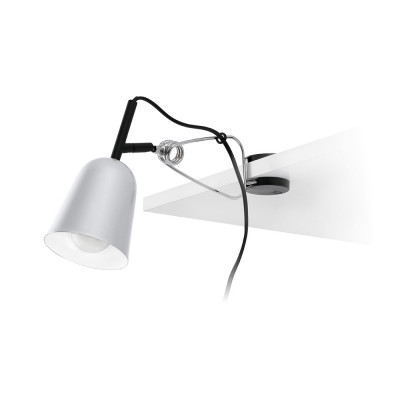 Faro - Indoor - Studio - Studio AP - Wall lamp - White - LS-FR-51136