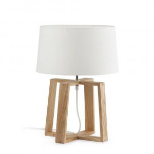 Faro - Indoor - Sweet - Bliss TL - Table lamp