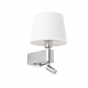 Faro - Indoor - Sweet - Room AP R - Room lamp and reading lamp