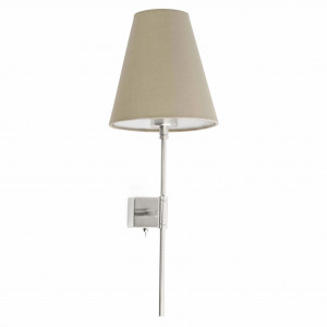 Faro - Indoor - Sweet - Sabana AP - Room wall lamp