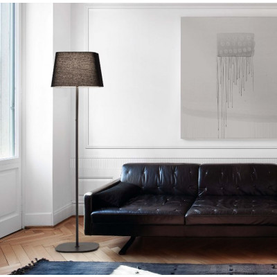 Faro - Indoor - Sweet - Sweet TL - Floor lamp