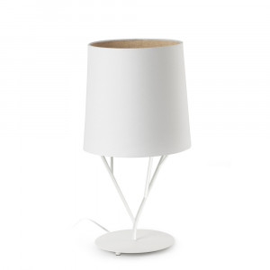 Faro - Indoor - Sweet - Tree TL - Table lamp