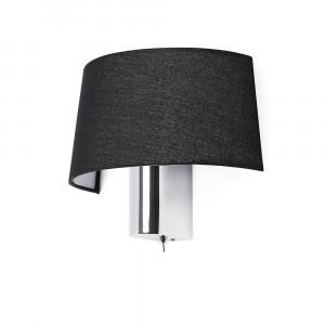 Faro - Indoor - Volta - Hotel AP - Wall lamp