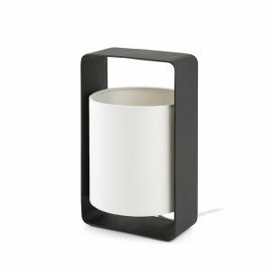 Faro - Indoor - Volta - Lula S TL - Small table lamp