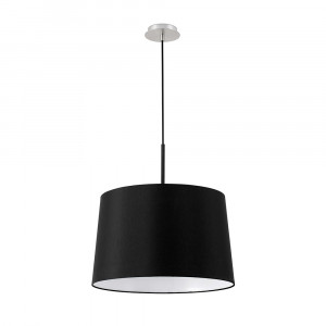 Faro - Indoor - Volta - Volta SP - Pendant lamp