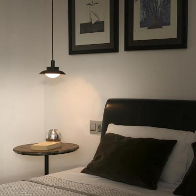 Faro - Indoor - Whizz - Side SP  LED - LED pendant lamp