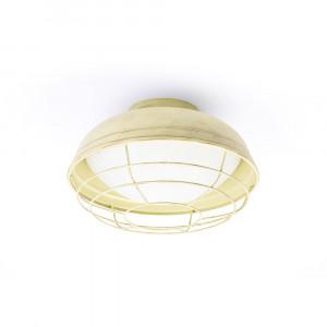 Faro - Outdoor - Estoril - Helmet PL - Ceiling lamp for porticoes and outdoors