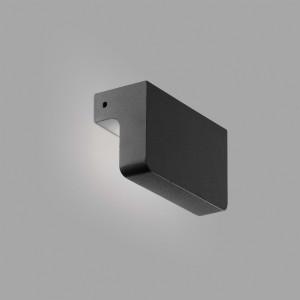 Faro - Outdoor - Klamp - Nine LED AP - Applique for terraces, balconies and gardens