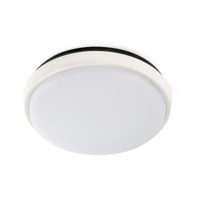 Faro outdoor naomi mera pl led ceiling lamp led for porches and