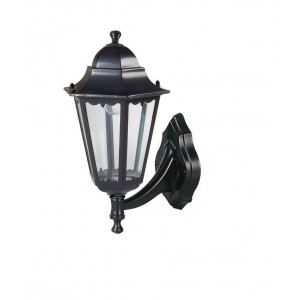Faro - Outdoor - Paris - Paris AP - Classic wall lamp for outdoors