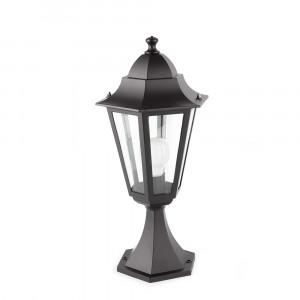Faro - Outdoor - Paris - Paris TE - Outdoor floor lamp classic style