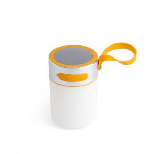 Faro - Outdoor - Portable - Loud PR - Portable multifunctional LED lamp
