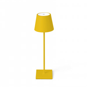 Faro - Outdoor - Portable - Toc TE LED - Portable table lamp with USB