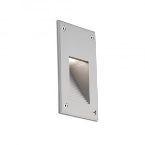 Faro - Outdoor - Sedna - Filter FA LED - Wall recessed LED spotlight for outdoors