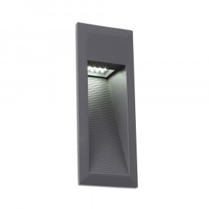 Faro - Outdoor - Sedna - Landai FA LED - Recessed spotlight LED small