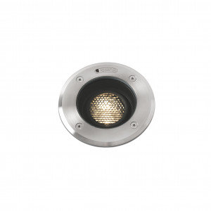 Faro - Outdoor - Tecno - Geiser-1 LED FA - Outdoor recessed spotlight