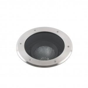 Faro - Outdoor - Tecno - Geiser-4 LED FA - Outdoor recessed spotlight