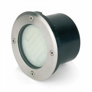 Faro - Outdoor - Tecno - Lio FA - Drivable spotlight for outdoors