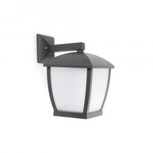 Faro - Outdoor - Wilma - Wilma AP L - Wall lamp for outdoors big