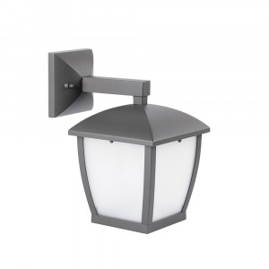 Faro - Outdoor - Wilma - Wilma AP S - Wall lamp for outdoors small