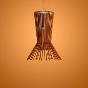 Foscarini - Allegro & Allegretto - Allegretto Vivace SP - Modern chandelier