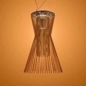 Foscarini - Allegro & Allegretto - Allegro Vivace SP LED - Modern chandelier