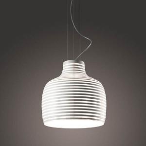 Foscarini - Behive - Behive SP - Modern chandelier