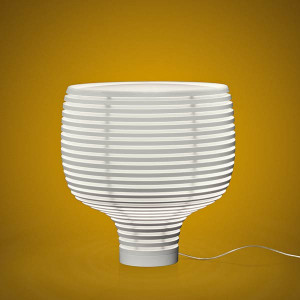 Foscarini - Behive - Foscarini Behive table lamp with dimmer