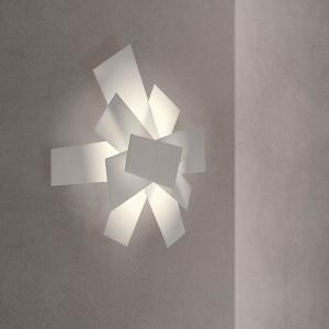 Foscarini - Big Bang - Big Bang AP PL - Modern ceiling lamp