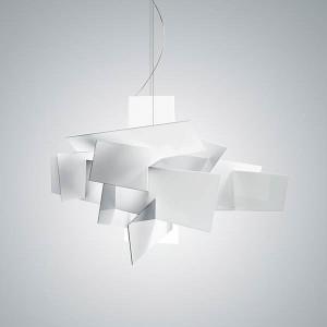 Foscarini - Big Bang - Big Bang SP LED S - Modern chandelier
