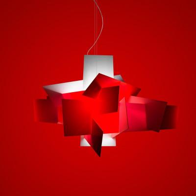 Foscarini Big Bang Modern Chandelier Light Shopping