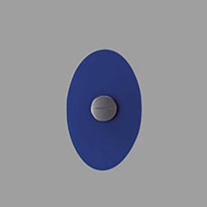 Foscarini - Bit - Bit 2 AP - Modern wall lamp