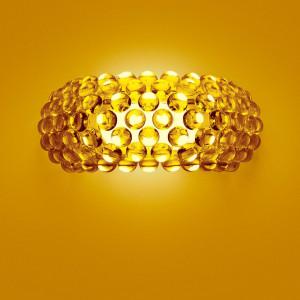 Foscarini - Caboche - Design applique M