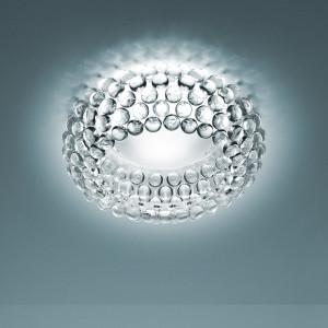 Foscarini - Caboche - Design ceiling lamp