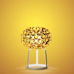 Foscarini - Caboche - Foscarini Caboche piccola tavolo table lamp with dimmer