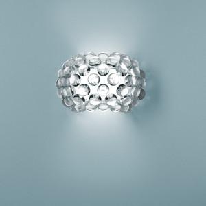 Foscarini - Caboche - Wall lamp LED S