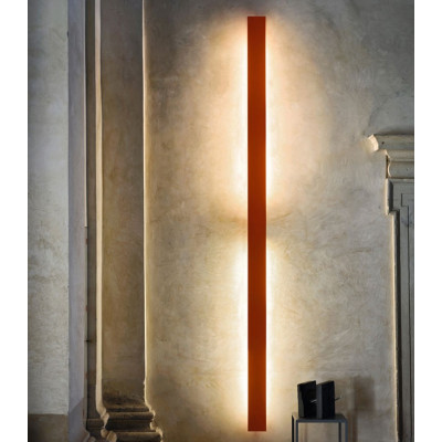 Foscarini - Fields - Fields-1 AP - Design wall light