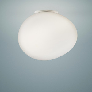 Foscarini - Gregg - Design wall lamp Midi