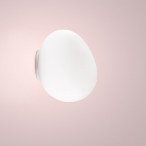 Foscarini - Gregg - Design wall lamp S
