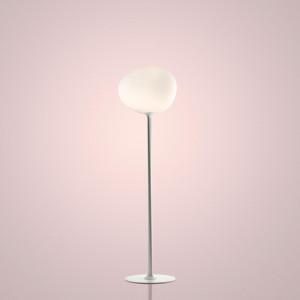 Foscarini - Gregg - Modern floor lamp M