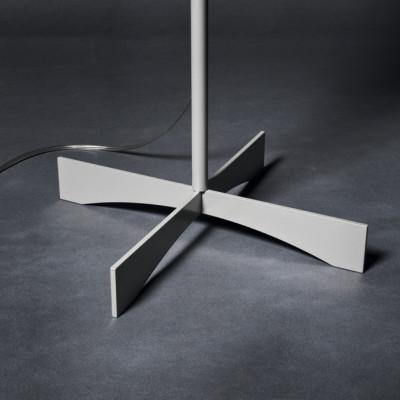 Lampada Havana Foscarini.Havana Pt Modern Floor Lamp