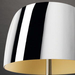 Foscarini - Lumiere - Lumiere 25th TL S - Table lamp S