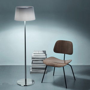 Foscarini - Lumiere - Lumiere TL XXL - Floor lamp XXL
