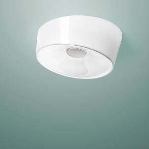 Foscarini - Lumiere - Lumiere XXL AP PL LED - Modern wall lamp