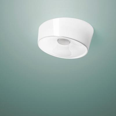 Foscarini - Lumiere - Lumiere XXS AP PL LED - Contemporary wall light