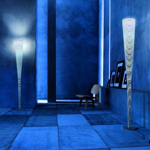 Foscarini - Mite - Mite PT - Floor light modern