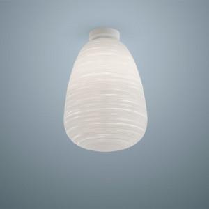 Foscarini - Rituals - Design ceiling lamp