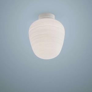 Foscarini - Rituals - Design ceiling lamp 3